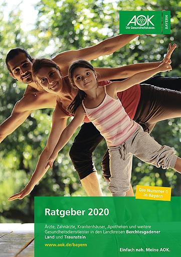 aok ratgeber bad reichenhall 2020