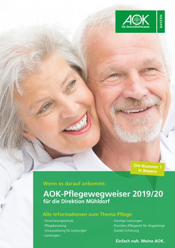 pflegewegweiser muehldorf 2019