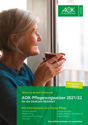 AOK Pflegewegweiser_Muehldorf